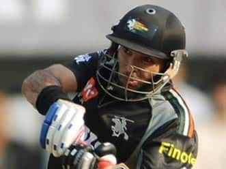Hopefully Sourav will guide us to victory: Yuvraj