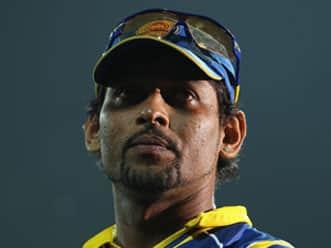 Sri Lanka look for a batting revival