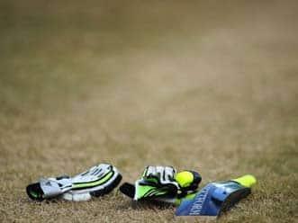 Mumbai Cricket Association to start Twenty20 league