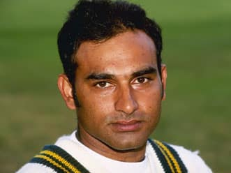 DRS issue needs to be resolved soon, says Sohail