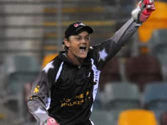 Rajasthan are a very dangerous side: Gilchrist