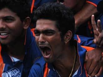 Under 19 World Cup winning team emulated India seniors: ACA