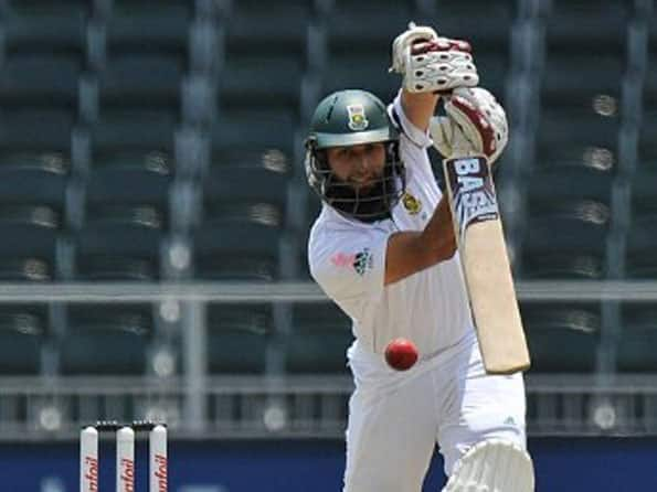 IPL spreads things forbidden in Islam: Hashim Amla
