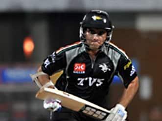 IPL has made cricket a form of 'nautanki'