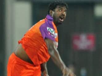 Muralitharan hopeful of being picked by other IPL franchises