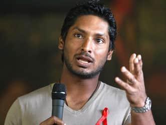 Ishant, Mishra deserved an ODI spot: Sangakkara