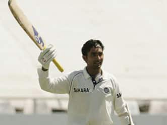 Ranji Trophy final: Karthik hits half-century but Rajasthan gain control