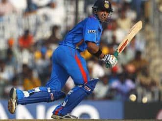 Resting in-form Gautam Gambhir is not good: Aakash Chopra