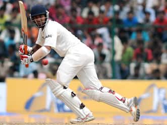 I have always saved matches but this time I wanted to win it: Pujara