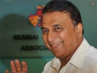 Amarnath would have been a better choice as India coach: Gavaskar