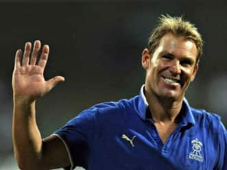 Shane Warne predicts England to prevail over South Africa in Test series
