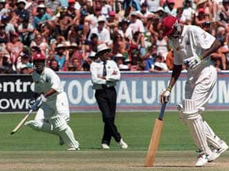 Proposed changes by the ICC will bring about freshness and thrills to the game
