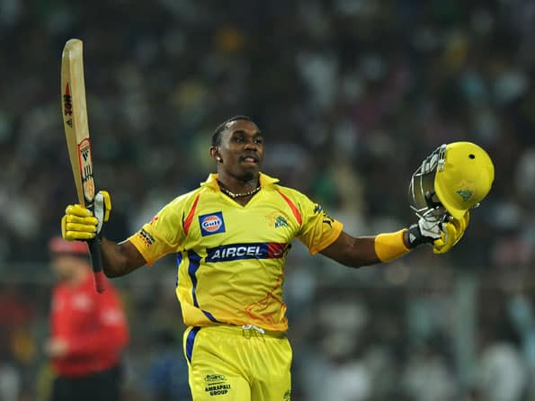Week 6 of the IPL - The hits, the misses, the heroes, the villains and more
