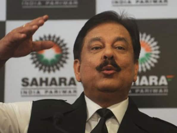 Sahara calls for scrapping of player retention policy in IPL