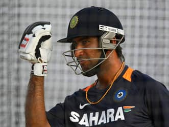 Cheteshwar Pujara speaks about captaincy role