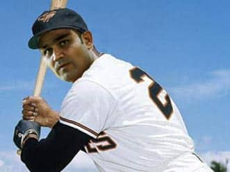 Virender Sehwag picked by New York Yankees; to shift to New Jersey