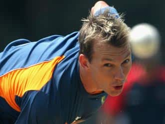 Lee embraces Twenty20 as the third form of the game