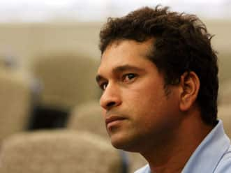 Government flooded with requests to honour Tendulkar