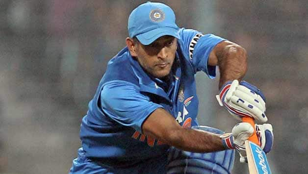 North India fans show faith in India captain MS Dhoni in survey