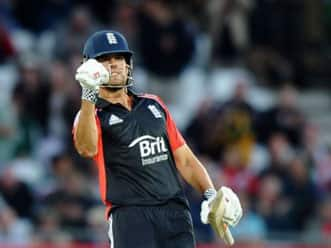 Cook elated to contribute in England's massive victory over Sri Lanka