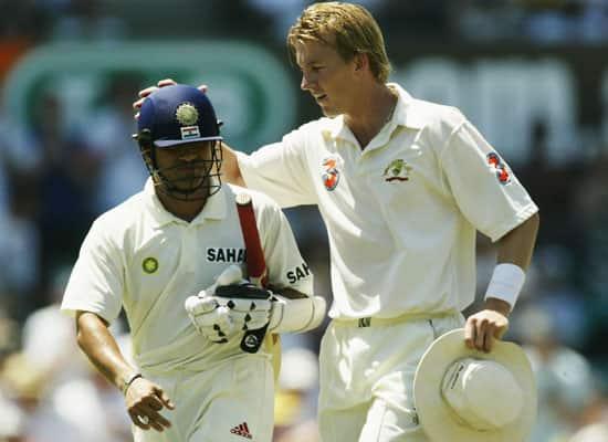Sachin Tendulkar glorious moments in Australia