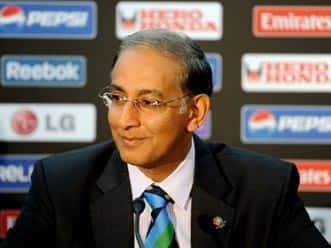 ICC likely to debate DRS in September