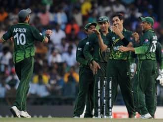 Coach Waqar heaps praise on Gul