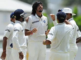 Preview: India aim for series win against Windies