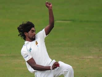 Nuwan Pradeep injured; could miss England series