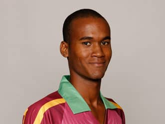 Under-19 Cricket World Cup: Kraigg Braithwaite proud of West Indies performance