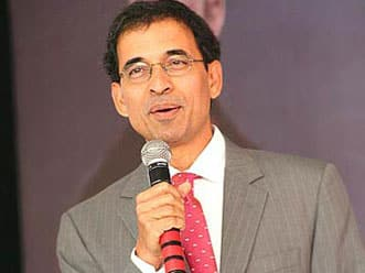 Without Harsha Bhogle, Star Cricket might have missed a plot