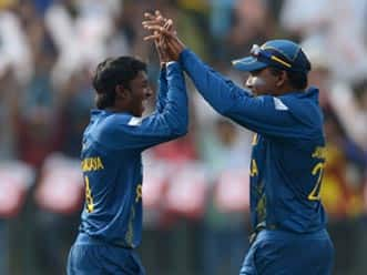 Post-match review: Sri Lanka vs New Zealand