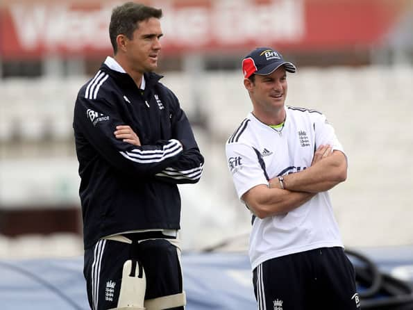 Pietersen controversy: ECB & Strauss at fault for letting things come to this state