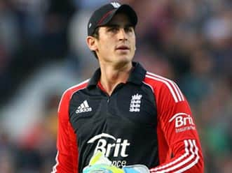 Kieswetter says CLT20 experience will help in ODIs against India