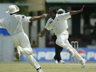 PCB to use Shoaib Akhtar's autobiography to vindicate its stand