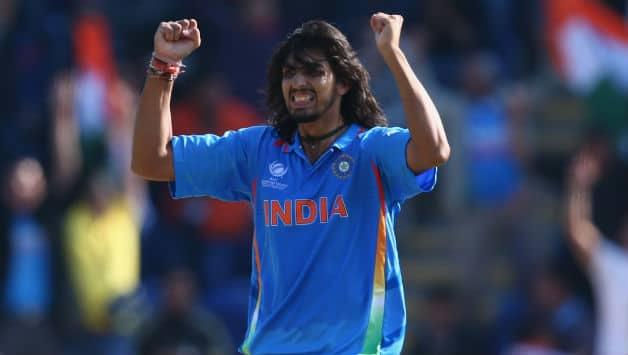 Ishant Sharma should be positive ahead of 4th ODI against Australia: Suresh Raina