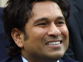 Sachin Tendulkar knows best when to retire, believes Anshuman Gaekwad