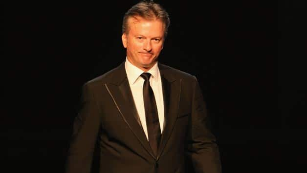 BCCI needs to see the bigger picture: Steve Waugh