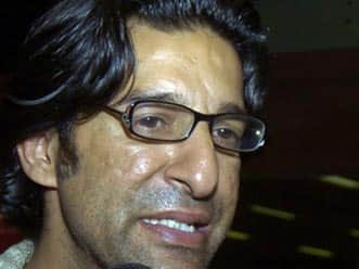 Sachin Tendulkar's record will remain unbeaten: Wasim Akram