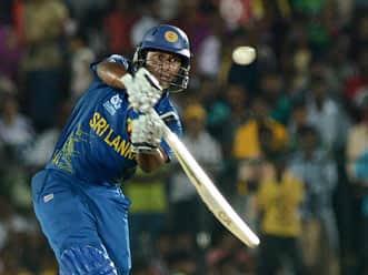 World T20 2012 preview: Sri Lanka vs South Africa