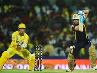 Week 8 of the IPL – The hits, the misses, the heroes, the villains and more