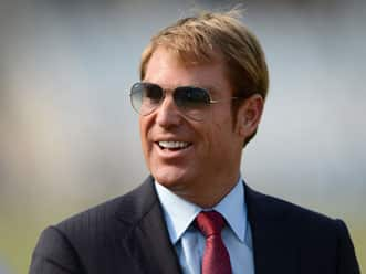 Shane Warne lambasts ECB over Kevin Pietersen's retirement