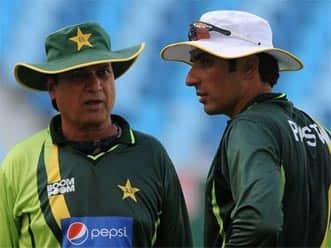 Mohsin Khan to continue as coach for Bangladesh series