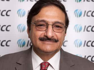 PCB chief clarifies Shoaib Malik's inclusion in England series