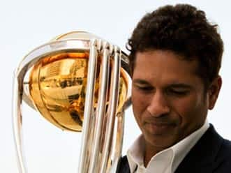 Why people criticise Sachin Tendulkar part 2 of  3