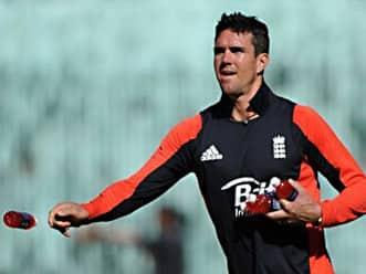 Pietersen geared up for Sri Lanka challenge