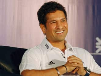 The making of a legend, Sachin Tendulkar – Part 4