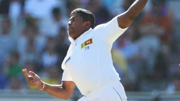 Australia vs Sri Lanka: Champaka Ramanayake talks about Sri Lankan bowling
