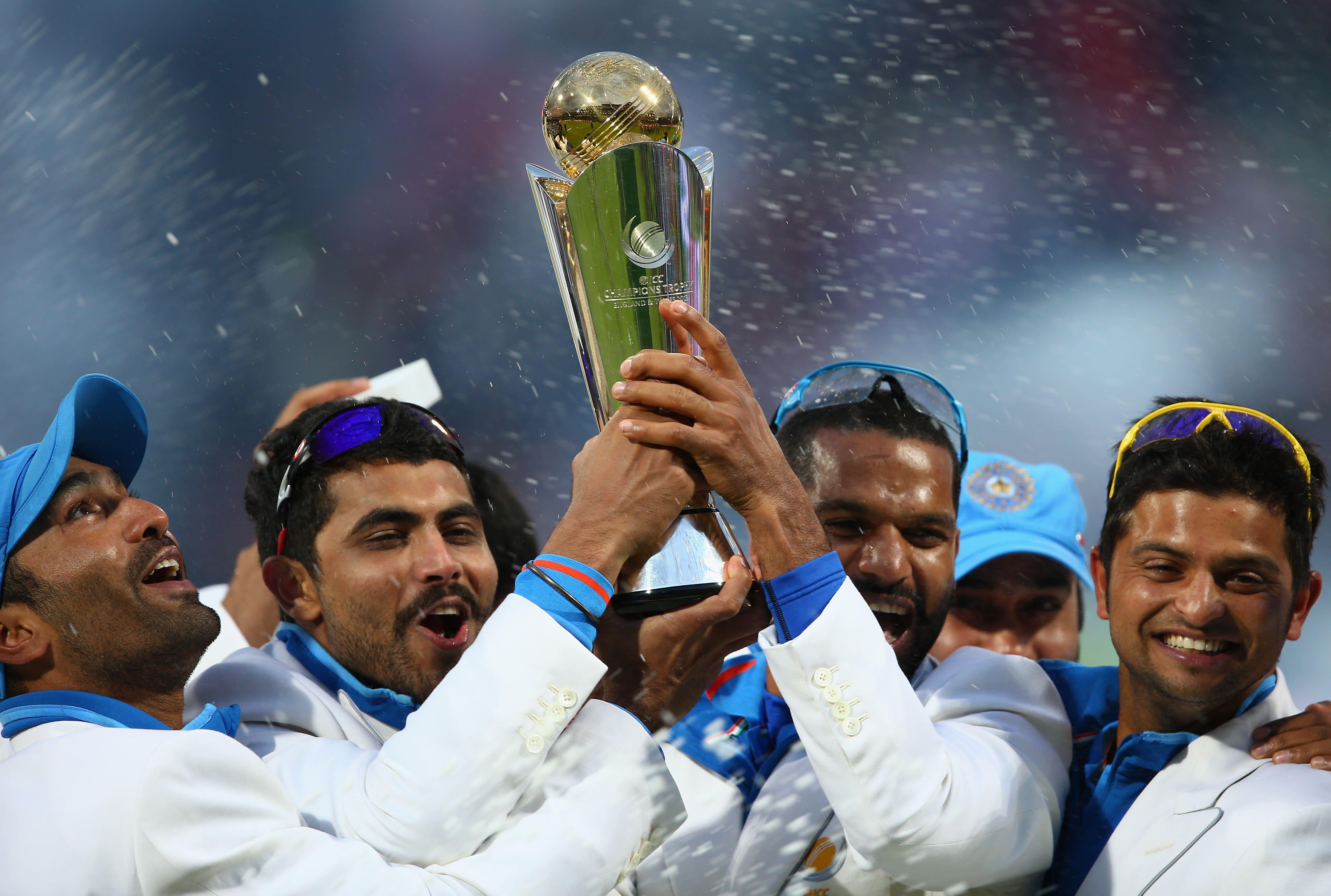Team India will do better in 2015: Jaywant Lele