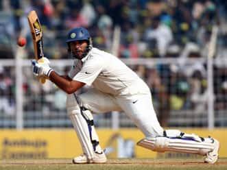 Sachin Tendulkar and Lance Armstrong inspire me the most: Yuvraj Singh